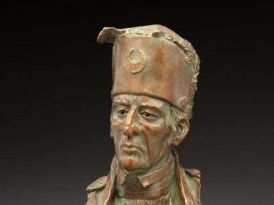 General Francis Marion