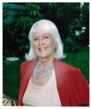 Joan Baliker