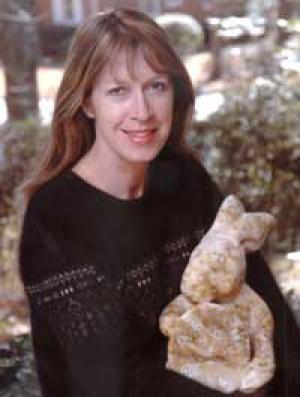 Jane Jaskevich